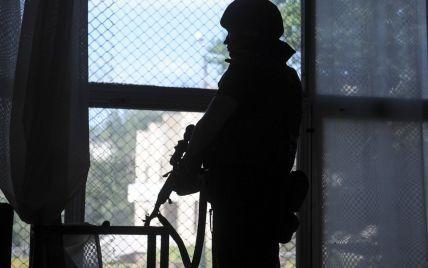 Загострення на Донбасі: бойовики наростили обстріли вздовж усієї лінії фронту, серед бійців ООС є втрати і поранення