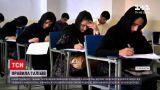 """Новости мира: """"Талибан"""" объявил новые правила обучения в Афганистане"""