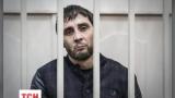 Подозреваемый в убийстве Немцова на время преступления еще служил в чеченском спецназе