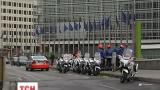 Европейский парламент рекомендует ЕС вычеркнуть Россию из списка стратегических партнеров