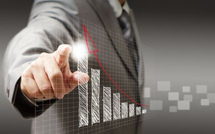 В Кабмине анонсировали рост экономики Украины. 7 новых обещаний и экономических прогнозов