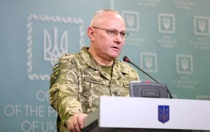 Россия перебрасывает корабли из Каспийского до Черного моря: Хомчак рассказал о действиях Украины