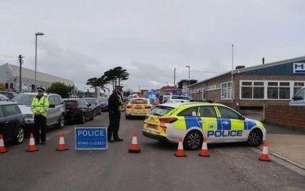 Британку, яка 9 місяців ховалася від COVID-19 у власному будинку, у перший день на вулиці насмерть збила вантажівка
