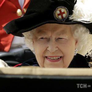 Королевские титулы: почему Меган не принцесса, а Кейт может стать королевой-консортом