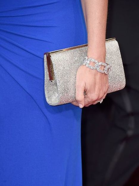 Синди Кроуфорд(Cindy Crawford) / © Getty Images/Fotobank