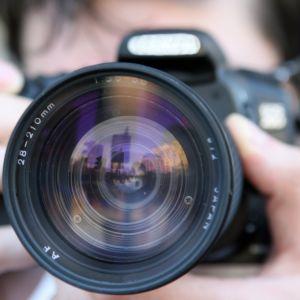 Зафільмував браконьєрів: у Полтавській області побили журналіста