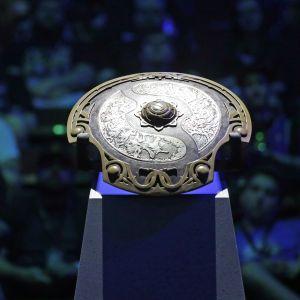 Чемпионат The International 10 по Dota 2 состоится в октябре в Румынии