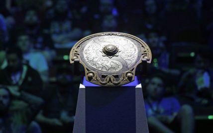 Чемпіонат The International 10 із Dota 2 відбудеться у жовтні в Румунії