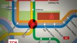 Через задимлення станції метро у Вашингтоні загинула принаймні одна людина