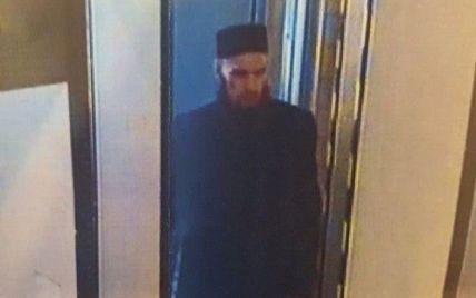 Подозреваемый в теракте в Санкт-Петербурге сам пришел в полицию – СМИ