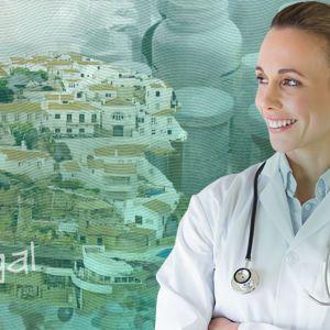 Как лечат в Португалии: когда бесплатная медицина непопулярна