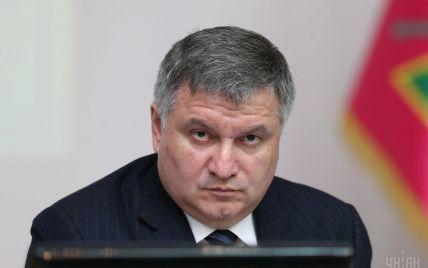 Аваков раскритиковал приговоры по делу Гандзюк и намекнул на новые подозрения