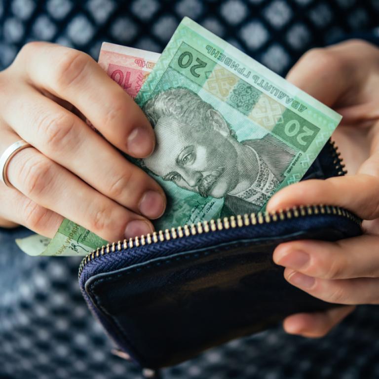 В Украине начали действовать новые правила оформления субсидий: куда обращаться