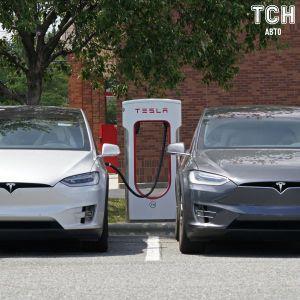 Исследователи сделали громкое заявление относительно стоимости электромобилей