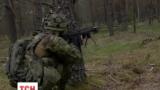 Опрос показал, что Украина - желанный гость в НАТО