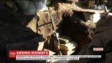 19-летний боец умер от ран, которые получил под Авдеевкой