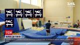 """""""Дорога до Токіо"""": як українські атлети готуються до цьогорічної Олімпіади"""