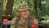 Новини України: двоє братів разом воюють на Сході, але не можуть зустрітися