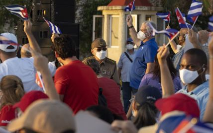 На Кубі після кривавих протестів легалізували малий і середній приватний бізнес: подробиці