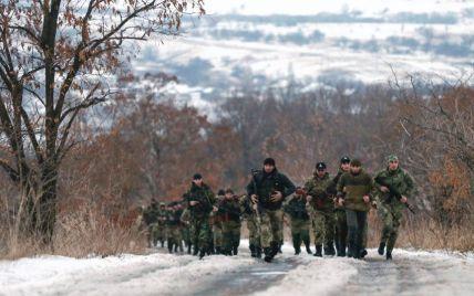 За добу бойовики обстріляли Луганщину майже півсотні разів, є загиблі