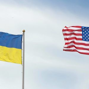 США вимагають від Росії припинити використовувати українських моряків як пішаків у свої політичній грі