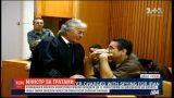 У Ізраїлі екс-міністра енергетики та інфраструктури засудили до 11 років тюрми