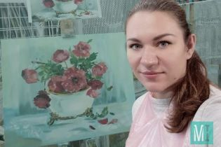 """Звинувачують у шпигунстві: у полон до бойовиків так званої """"ДНР"""" потрапила вагітна жінка з України"""