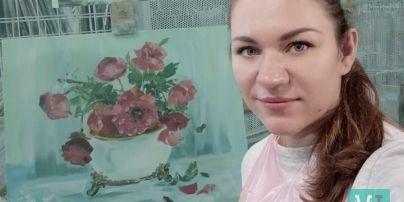 """Обвиняют в шпионаже: в плен к боевикам так называемой """"ДНР"""" попала беременная женщина из Украины"""