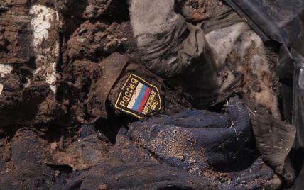 Оккупанты в Горловке уже не прячут танки и усиливают обстрелы