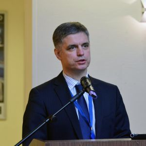 """""""Нас влаштовує цей кандидат"""". США визначилися з новим послом в Україні - Пристайко"""