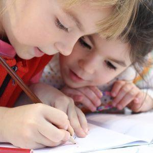 Традиційне навчання, змішане і дистанційне: в уряді анонсували три сценарії організації освіти