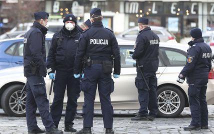 В Польше тело украинки нашли в реке: как погибла женщина