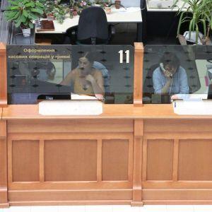 Четко прописаны даты и запрет мелкого шрифта: начали действовать новые требования к банковским договорам