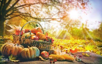 Гороскоп на 15 октября для всех знаков Зодиака: день, когда вседелаобреченына успех