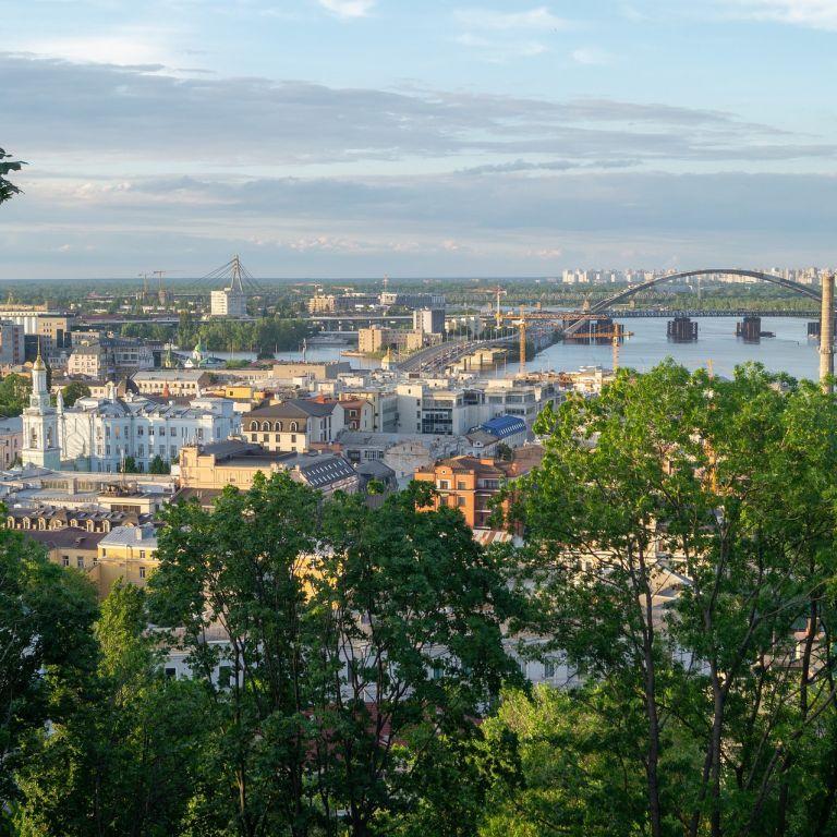 Рейтинг найкращих міст світу: стало відомо, яке місце посів Київ
