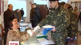 Українці не ухиляються від мобілізації  незалежно від регіону країни
