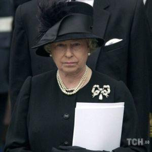 Свадьба, смерть и похороны: мистика цифр в британской королевской семье