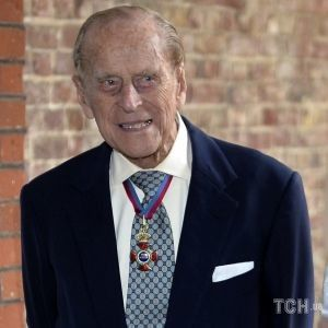 Каким мы видели супруга королевы Елизаветы II - 99-летнего принца Филиппа - последний раз