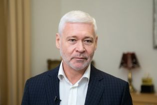 Шаг вперед: Терехов объявил о запуске в Харькове услуги по онлайн-регистрации места проживания