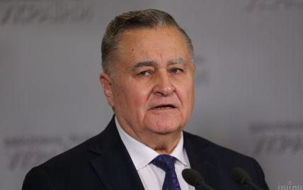 Глыба отечественной политики: как генерал КГБ Евгений Марчук стал украинским государственником