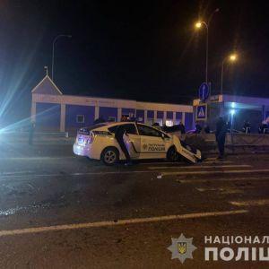 В обох авто були поліцейські: стали відомі подробиці смертельної ДТП з патрульними на трасі Київ-Одеса