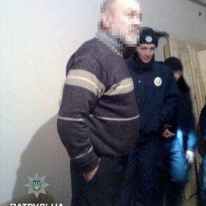 У Чернівецькій області священика підозрюють у зґвалтуванні