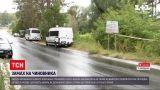Новини України: Зеленський в ООН назвав обстріл авто Шефіра ціною змін у державі