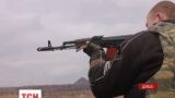 Бойовики продовжують вчиняти провокації проти українських військових