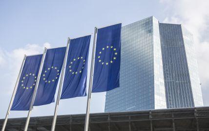 У Євросоюзі назвали дату, коли затвердять безвізовий режим із Україною - ЗМІ