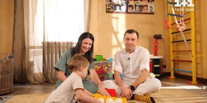 Дитячий садочок, няня чи бабуся: з ким залишити малюка – Щоденник мами