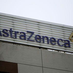 Бельгия позволила вакцину Oxford/AstraZeneca для пожилых людей