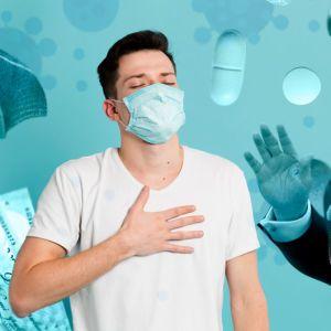 Что правда, а что нет: основные мифы о страшном коронавирусе