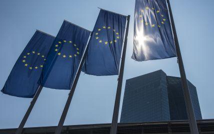 Інститути ЄС розпочинають переговори щодо безвізу для України