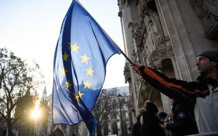 Рада ЄС ухвалила механізм надання безвізу Грузії, на черзі - Україна